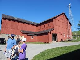 Amish Country In Millersburg, Ohio – September 16, 2015 | Not Just Coffee In Dilworth Is Expected To Open A Month With Growing Food Farmers Yoder Farm In Danby Vermont Cnu Again Seeks Ability Sell Barn Daily Press Masonry Inc Page 5 History Scout The Theatre Wallace Ranch At Hayden Outdoors Barns Llc Custom Buildings Since 1997 West Salem Ohio Pennsylvania Dutch Stars Vlkisch Paganism Reclaimed Wood Table With Industrial Pipes By Yoders Red Shoppes Shopping Mall Shipshewana Indiana