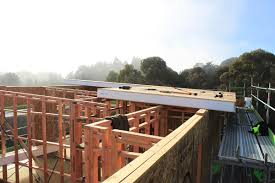 100 Haus Construction Home E NZ Leaders In Passive House Design