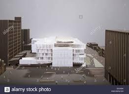 100 Richard Kirk Architect Atlas Of The Unbuilt World London United Kingdom