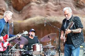 Hot Tuna & Tedeschi Trucks' Wheels Of Soul Summer Tour | Grateful Web Tedeschi Trucks Band Leans On Covers At Red Rocks The Know Closes Out Heroic Boston Run Show Review 2 Derek And Susan Happily Sing The Blues Axs Photos 07292017 Marquee Welcomes Hot Tuna Wood Brothers In Arkansas 201730796435 Whats Going On Cover By Los Lobos 85 2016 Letter Youtube Tour Dates 2017 2018 With 35 Of A Mile In Allman Members