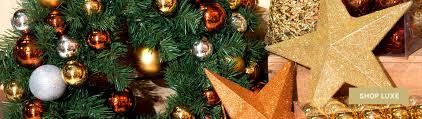 Slimline Christmas Tree Australia by Christmas Decorations Brisbane