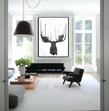 Vertical Canvas Wall Art Large Extra Huge