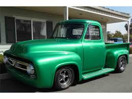 1953 Ford F100 For Sale On ClassicCars.com 1953 Ford F250 For Sale On Classiccarscom F100 Home Mid Fifty Parts Ford Pickup 79278 Pickup For Selling 54 At 8pm If You Want It Come Muscle Car Ranch Like No Other Place On Earth Classic Antique Truck Grilles Hot Rod Network Mercury Mseries Wikipedia Cc984257 Used Big Block V8 4x4 Ps Pb Air Venice Fl