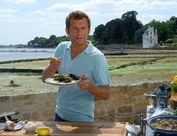 tf1 recette cuisine 13h laurent mariotte petits plats en équilibre été far breton aux pruneaux à la farine
