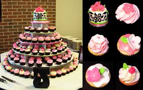 Wedding Cakes & Cupcakes in Marietta Parkersburg Vincent Athens & all surrounding