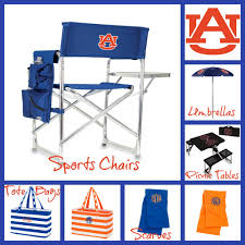Auburn University Fans: Show Your Tiger Spirit! - ThirtySevenWest ... Auburn Tigers Adirondack Chair Cushion Products Chair Daughters The Empty Opened Friday May 3 At The Pac Recling Camp Logo Beach Navy Blue White Resin Folding Pre Event Rources Exercise Fitness Yoga Stool Home Heightened Seat Outdoor Accessory Nzkzef3056 Clemson Ncaa Comber High Back Chairs 2pack Youth Size Tailgate From Coleman By