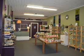 Lamps Plus Beaverton Oregon by Entrance Of Store Celestial Balance Body Products In Vancouver