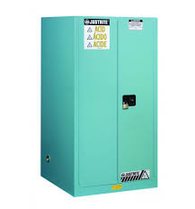 Flammable Safety Cabinet 45 Gal Yellow by 100 Flammable Safety Cabinet 45 Gal Securall Acid Storage