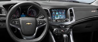 2015 Chevy SS Elgin Schaumburg | Biggers Chevrolet Totd Is The 2014 Chevrolet Ss A Modern Impala Replacement Reviews Specs Prices Photos And Videos Top Speed 2013 Ford Sho Vs Chevy Youtube 2007 Silverado Imitator Static Drop Truckin Magazine Juntnestrellas 2015 Lifted Z71 Images 2010 Ss Truck Best Image Kusaboshicom Techliner Bed Liner And Tailgate Protector For 2018 Hd Price Release Date 2019 Car 3500hd Rating Motortrend Pace Catalog 2006 Thrdown Competitors