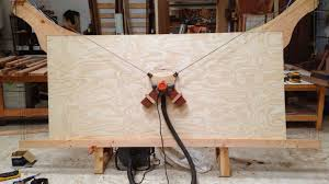 maslow cnc a 500 open source 4 by 8 foot cnc machine by bar
