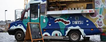 This Noam Chomsky Food Truck Serves Pulled Pork With A Side Of ... Photos Eat United Food Truck Feed With The Way At Blue Cross Tickets For Farm To Pgh Taco In Pittsburgh From Food Truck Wrap Youtube Two Blokes And A Bus By Kickstarter Development Has Branson Weighing Options Gallery 16 Prestige Custom Manufacturer Fast Isometric Projection Style People Vector Image Repurposing Our Double Decker Bus A Food Truck Album On Imgur Fridays Art Coffee Friday Dnermen Remedy Bar Trucks Today Yall Homies Henhouse Brewing Company Bit Of Ldon From South Bank With St Pauls Cathedral