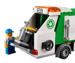 LEGO® City Garbage Truck - 4432. (japan Import): Amazon.ca: Electronics Lego City 4432 Garbage Truck In Royal Wootton Bassett Wiltshire City 30313 Polybag Minifigure Gotminifigures Garbage Truck From Conradcom Toy Story 7599 Getaway Matnito Detoyz Shop 2015 Lego 60073 Service Ebay Set 60118 Juniors 7998 Heavy Hauler Double Dump 2007 Youtube Juniors Easy To Built 10680 Aquarius Age Sagl Recycling Online For Toys New Zealand