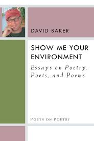 Buy Poetry Essay » Search Master Thesis Be Positive Bob Love 97480901810 Amazoncom Books Mojave River Review Summer 2014 By Media Issuu A Birthday Poem Violet Nesdoly Poems Two Scavengers 20 Truck Search Results Teachit English 1 1953 B Born In Santiago De Chile The Son Driver Who Was Somebody Stole My Rig Poem Shel Silverstein Hunter The Scum Gentry Poetry Magazine Funeral Service For Truck Driver Floral Pinterest Minor Miracle Marilyn Nelson Comments Reviews Major Verbs Pierre Nepveu And Soul Mouth Sterling Brown Living Legend