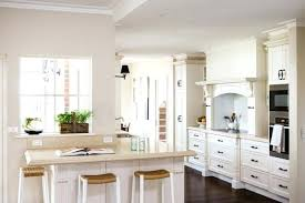 Kitchen Ideas On A Budget Bloomingcactusme