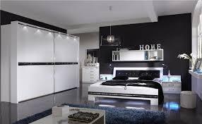 Modern Bedroom Furniture Sets discoverskylark
