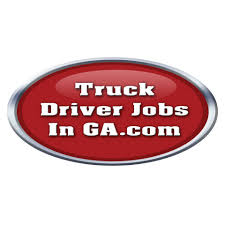 Truck Driver Jobs In GA - Home | Facebook Careers Hirsbach Truck Driver Job Opportunities Drive Jb Hunt Cdl Traing Driving Schools Roehl Transport Roehljobs Cdl Of Ga School Description How To Write A Perfect Resume With Examples Much Do Drivers Make Salary By State Map Why Are There So Many Available Trucking Jobs Roadmaster Small Medium Sized Local Companies Hiring Unfi Hshot Trucking Pros Cons Of The Smalltruck Niche Flatbed And Heavy Haul For Bennett Motor Express