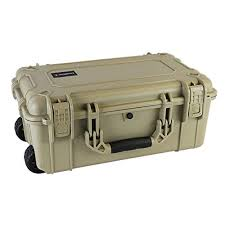 Condition 1 22 Inch Tan Hard Case With Foam On Amazon $74.99 ... Wednesdays Best Deals Clear The Rack Rtic Coolers Bluetooth Coupon Code Darty How To Get Multiple Coupon Inserts For Free Isetan Singapore A Leading Japanese Departmental Store Tht Great Thread Page 214 Hull Truth Boating And 20 Off Express Discount Codes Coupons Promo August 2019 9 Shbop Online Aug Honey Mondays Rakuten Sitewide Sale Timbuk2 Humble Monthly 19 Tacoma World Its Black Time Of The Year Again 2018 41 9to5toys Last Call 13 Macbook Pro W Touch Bar 512gb 1800 Amazoncom Everie Tumbler Handle Yeti Ozark Trail Oz