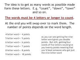5 Letter Words Ending In L Gallery Letter Examples Ideas