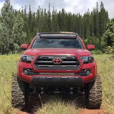 100 Badass Mud Trucks OBSFord Instagram Posts Photos And Videos Instazucom