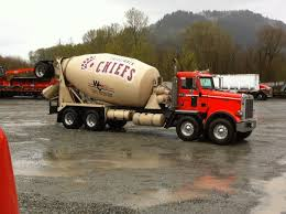 Peterbilt - Western Concrete In Chilliwack, BC | Twin Steer ... Cartaway Concrete Is Selling Mixers Again Used Trucks Readymix The Characteristics Of Haomei Concrete Mixer Trucks For Sale Complete Small Mixers Mixer Supply Buy 2015 New Model Beiben Truck Price2015 Volumetric Dan Paige Sales  1987 Advance Ta Cement With Lift Axle By Arthur For Sale Craigslist Akron Ohio Youtube Business Brokers Businses Sunshine Coast Queensland Allnew Cat Ct681 Vocational Truck In A Sharp