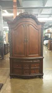 Broyhill Fontana Armoire Dimensions] - 28 Images - 18 Inch Wine ... Broyhill Armoire Abolishrmcom Broyhill Illuminated Cabinet Cabinets Ideas Nice Fontana Country French Cottage Honey Pine Armoire By Jewelry In Chandler Letgo Fniture Using Contemporary For Modern Home Rustic Thomasville Wardrobe Cost Of A Sleep Number Fontana Dimeions 100 Images Sofa Find More Ruced 50 For Sale At Up To Bedroom Capvating Set With Cozy Pattern Stars Collection