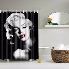 Betty Boop Bathroom Sets by Marilyn Monroe Bathroom Sets Home Design Ideas And Pictures