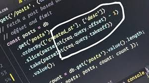 devRant A fun munity for developers to connect over code