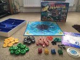 GRAPE Escape Classic Board Game