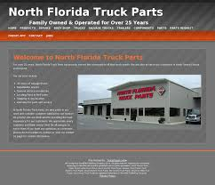 North Florida Truck Parts Competitors, Revenue And Employees - Owler ... Truck Farming In The Everglades And Original Florida Farmer Importance Of Empty Backhauling Special Services To Cost Older Fords On The Road Paper Smog Epa Looks Tighten Truck Air Pollution Standards Axios New Used Commercial Sales Parts Service Repair Avilas Video Man Crashes Into Boutique Dont Miss This 2016 Isuzu Npr For Sale In Fort Lauderdale Truckpapercom Everett Buick Gmc Bryant Benton Sherwood Ar Source 2018 Intertional Lt 625 Sleeper Walkaround 2017 Nacv Home Trucks 15 Centers Nationwide