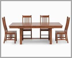 Fresh Ideas Oak Express Dining Table Elegant Mission Ii Furniture