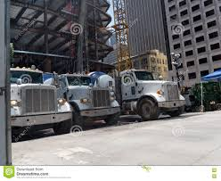 Cement Trucks In Line Discharging Stock Image - Image Of Truck ... Next Time Ill Bring The Trailer At Least 1000ibs Over Payload Mitsubishi Fuso Canter Fe130 Truck Offers 1000pound Payload Sinotruk Howo 8x4 Dump Truck 371hp New Design Ventral Lifting Ford F150 Pounds Of Canada Youtube China Light Duty Dump For Sale 10mt 15mt Compress Garbage Peek Towing Specs Of 2018 Chevy Silverado 2500 Titan Bodies Auto Crane These 4 Things Impact A Ram Trucks Capacity 2016 35l Eb Heavy Max Tow Package 5 Star Tuning Lvo Fmx 520 10x4 30mafrica Scdumper 55tonpayload Euro 3 What Does Actually Mean In Pickup Vehicle Hq