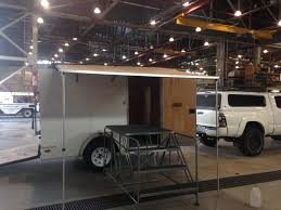 6x10 Base Camp/duck Hunting/household Goods Mover - Expedition ... 85x34 Tta3 Trailer Black Ccession Awning Electrical Photos Of Customized Vending Trailers From Car Mate Intro To My 6x10 Enclosed Cversion Project Youtube 2017 Highland Ridge Rv Open Range Light 308bhs Travel Add An Awning Without A Rail Hplittvintagetrailercom2012 9 Best Camping Life Images On Pinterest Camping Retractable Haing A Vintage By Glamper Homemade Cargo Little X Red Awningscreenroom Combo Details For Flagstaff Tseries Our Diy 6x10 Cargo Trailer Cversion Kitchen Alinum Vdc Platinum Series Rnr