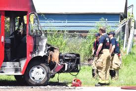 FOOD TRUCK CATCHES FIRE | Tri County Leader Headache Rack Near Mearticle With Tag Corner Wine Canada Tricounty Fire Protection District Weis Safety San Antonio Truck Repair Done Fast How Bout A Gas Truck Picture Thread Page 8 Mudinmyblood Forums Garbage Video Tri County Landfill Pickup Youtube Home Towing Municipality Services Elizabeth Center Air Cditioning Mechanical Inc Dodge Heath Ohio 2017 Charger Stop Basement Experience Nov 10 2012 Gear Shop Service Isuzu Hino Fuso Commercial Trucks In South Florida