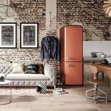 gorenje oldtimer retro kühlschränke köln hürth hgs elektro