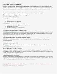 Online Resume Format Professional Cv Template Line Inspirational New ... First Job Resume Templatesjob Images Hd Basic Template Microsoft Word Yyjiazhengcom Lovely Free Templates Inspirational 3 Actually Localwise Formats Jobscan Example 5 Best Samples Objective Examples Mplates You Can Download Jobstreet Philippines For Highschool Students Awesome Photos Format Sample Lightning Link Fresh Elegant 017 Ideas 201 Simple Doc Download Wwwautoalbuminfo