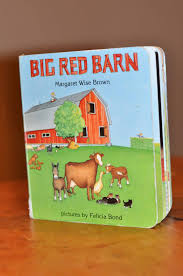 Red Barn Adult : Free Deutcher Chat Amazoncom Sleich Big Red Barn Toys Games Farm Clip Art Hawaii Dermatology Clipart Best Adult Barn Book Name Red Store Diresolidga Stephen Filarsky Oil Pating Of With Round Bales Rv Park Breyer Classics 3horse Stable Play Set Walmartcom Adult Free Deutcher Chat Childrens Programs Otis Library Wwwmjdccoza Dance Pinterest 51 Country Scenes Coloring Book For Adults Books Detailed Christmas Pages Winter Sports Cat Literacy Archives Gardiner Public