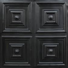 43 best black beauty images on pinterest black beauty tile