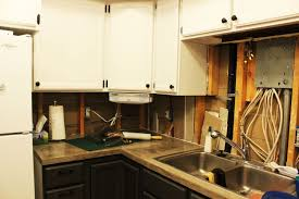 Clear Kitchen Sink Splash Guard by How To Remove A Kitchen Tile Backsplash