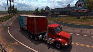 American Truck Simulator |OT| Freedom Gives Me A Semi With A Heavy ... Tnsiams Most Teresting Flickr Photos Picssr Caverna Hs Basketball Sophomores Talk About Upcoming 201718 Season Scs Softwares Blog American Truck Simulator 128 Open Beta Front Page Jsnr Gaming Website Picture Topic Fsuk American Truck Simulatormack Suplinwalbert Haul Youtube Damon Tobler 2017 Guard Perry County Central In Sweet 16 Usa Driving School Best Image Kusaboshicom Simulated Erk Simulators Episode 5 Kentucky Rest Area Pics Part 28