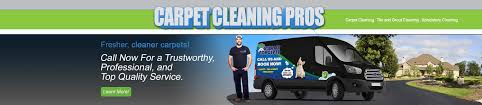 About Carpet Cleaning Pros | Phoenix, AZ - About Us Gallery Home Car Pros Llc Better Business Bureau Profile The Nissan Titan Xd Pro4x Project Basecamp Overland We See It In 2017 Ford F350 Superduty White Total Auto Phoenix Az 2015 News And Reviews Motor1com Visit Gateway Chevrolet For New And Used Cars Trucks Suvs Extreme From The 2016 Expo Arizona Gold Old Girl Betsy 10 Toyota Tundra Forum Wheel Offers Updated Kmc Series Rockstar Ii Off Scottsdale Tow Truck Company Best Towing Service