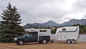 Slide In Campers For Pickup Trucks Used, | Best Truck Resource Latest Used Pickup Trucks Under 100 Small Truck Big Service Mid Size The Honda Ridgeline Is The Best Midsize Slide In Pop Up Campers For Resource 2004 Isuzu Pakrat Sallite Garbage For Sale Youtube Classic Buyers Guide Drive Wkhorse Introduces An Electrick To Rival Tesla Wired Look Most Affordable 10 Cheapest New 2017 Snow Plows Cadian Tire 1984 Military M1008 Chevrolet Pick 6 2l Detroit 4x4 From Old 1987 Toyota Pickup Truck Hilux 24d Diesel Engine Part 2 For Sale 2009 Toyota Tacoma Trd Sport Sr5 1 Owner Stk P5969a Www