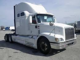100 Craigslist Mcallen Trucks Carros De Venta En Tx Venta De Vehiculos Usados