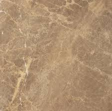 French Montana Marble Floors Instrumental by Brown Marble Floor Tiles Houses Flooring Picture Ideas Blogule