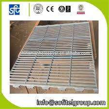 Used Floor Furnace Grates by Pig Iron Pig Floor Pig Pen Floor Cast Iron Grate Pig Iron Pig