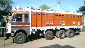 Kailash Motor Body Works Photos, Pratap Nagar, Jodhpur- Pictures ... Texas Truckworks Real World Trucks 2015 F150 4x4 Loaded With Truck Works Star Hooker Andrew Flickr Road Dump Truck Fills The Channel Ground Dumper Pouring Rubbish Collection Chinese Style A Bendy Garbage Its Bradfordinstall Empire Works Ultra Truckdomeus Tandom At Moving Soil And Rock For New American Galvanizers Association Sisu Polar Wikipedia 10 Ram Trucks Stolen By Car Thieves From Fcas Warren Assembly Plant Stunning Detailed Old Rc Heavy Load Hard Youtube Warehouse Stock Photo 88459470 Alamy