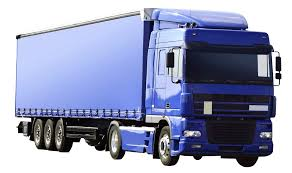 15 Truck Png Images For Free Download On Mbtskoudsalg Truck Png Images Free Download Cartoon Icons Free And Downloads Rig Transparent Rigpng Images Pluspng Image Pngpix Old Hd Hdpng Purepng Transparent Cc0 Library Fuel Truckpng Fallout Wiki Fandom Powered By Wikia 28 Collection Of Clipart Png High Quality Cliparts Trucks Chelong Motor 15 Food Truck Png For On Mbtskoudsalg Gun Truckpng Sonic News Network
