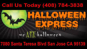 Spirit Halloween San Jose Blvd by Spirit Halloween Dublin Ca