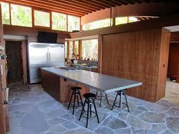 100 John Lautner Houses Kitchen Remodel In A Designed Residence Architectoid