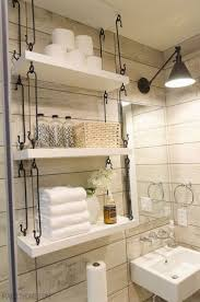 Pin By Morgans Decorating Ideas On Decorating Bathrooms | Pinterest ... Perry Homes Interior Paint Colors Luxury Bathroom Decorating Ideas Small Pinterest Awesome Patio Ideas New Master Bathroom Decorating Ideas Pinterest House Awesome Sea Decor Ryrahul Amazing Of Gallery Remodel B 1635 Best Good New My Houzz Hard Work Pays F In Furnishing Decor Diy Towel Towel Beach Themed Unique Excellent Seaside For Cozy Wall The Decoras Jchadesigns Everything You Need To Know About On A Pin By Morgans On Bathrooms