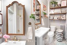 Attractive Best Small Bathrooms Modern Bathroom Ideas Cool Bath ... Fniture Small Bathroom Wallpaper Ideas Small Bathroom Decorating Modern Big Bathtub Design Cool For Best Modern Bathroom Decorating Ideas Tour 2018 Youtube Kmart Shelves Unique Nice Looking Shelf Simple Ideas Home Decor Fniture Restroom Decor Light Grey Retro 31 Cool Black 2019 23 Natural Pictures Decorating And Plus Designs Designs Beststylocom Relaxing Flowers That Will Refresh Your 7